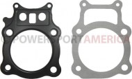 Head_Gasket_Set_ _2pc_400cc_Odes_1