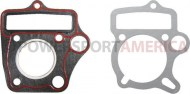 Head_Gasket_Set_ _2pc_50cc_1