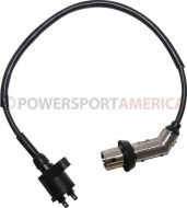 Ignition_Coil_ _2_Prong_50cc_ _300cc_1
