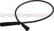 Ignition_Coil_Cable_ _Spark_Plug_Cable_ _Rear_UTV_Odes_800cc_1pc_1