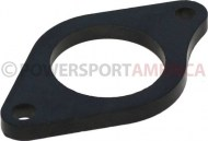 Intake_Gasket_ _32mm_ _300cc_500cc_550cc_2x4_4x4_and_4x4_IRS_1pc_1