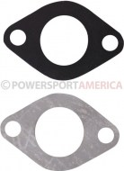 Intake_Gasket_Set_ _23mm_2pcs_1