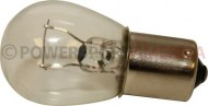 Light_Bulb_ _24V_21W_Single_Contact_1