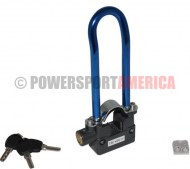 Lock_ _13mm_U Lock_70X233mm_Alarm_Blue_1