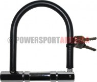 Lock_ _15mm_U lock_170X190mm_Black_1