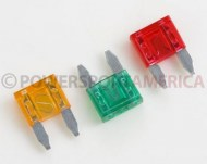 Mini_Fuse_ _30A_Green_10pcs_1