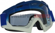 PHX_GPro_Adult_Goggles_ _Gloss_Blue White_1