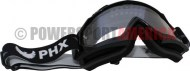PHX_GPro_Series_Adult_Goggles_ _CX_Race_Edition_ _Gloss_Black_2
