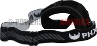 PHX_GPro_Series_Adult_Goggles_ _CX_Race_Edition_ _Gloss_Black_5