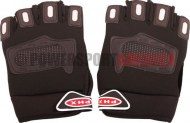 PHX_Gloves_Motocross_1 2_Length_Adult_Black_X Large_1