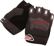 PHX_Gloves_Motocross_1 2_Length_Adult_Black_X Large_2