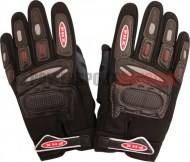 PHX_Gloves_Motocross_Adult_Black_Medium_1