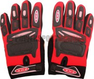 PHX_Gloves_Motocross_Adult_Red_Small_1