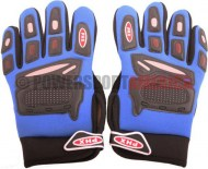 PHX_Gloves_Motocross_Kids_Blue_Large_1