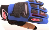 PHX_Gloves_Motocross_Kids_Blue_Medium_2
