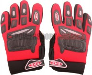 PHX_Gloves_Motocross_Kids_Red_Medium_1