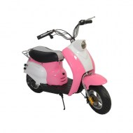 PinkSwiftElectricMoped2