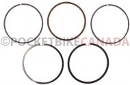 Piston_Rings_ _250cc_67mm_5pcs_1