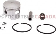 Piston_and_Ring_Set_ _47cc_49cc_44mm_10_mm_1_window_7pcs_1