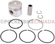 Piston_and_Ring_Set_ _50cc_39mm_13mm_GY6_9pcs_1