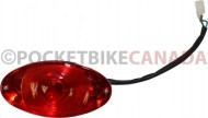 Rear_Light_ _150cc_to_250cc_ATV_Racing_Style_1