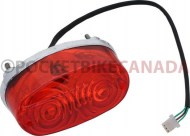Rear_Light_ _50cc_to_125cc_ATV_Racing_Style_1