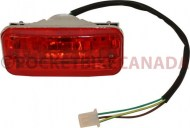 Rear_Light_ _50cc_to_125cc_ATV__Utility_Style_1
