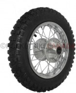 Rim_and_Tire_Set_ _Rear_10_Chrome_Rim_1 40x10_with_3 00 10_Tire_Disc_Brake_1