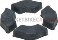 Rubber_Shoes_ _Dampening_Sprocket_Shoes_4pcs_1