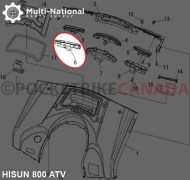 Signal_Light_Housing_ _Right_Rear__ATV_Hisun_800cc_1