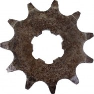 Sprocket_ _Front_11_Tooth_420_Chain_17mm_Hole_1x