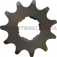 Sprocket_ _Front_11_Tooth_420_Chain_20mm_Hole_1