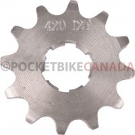 Sprocket_ _Front_12_Tooth_420_Chain_20mm_Hole_1