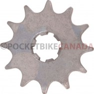Sprocket_ _Front_12_Tooth_428_Chain_17mm_Hole_1