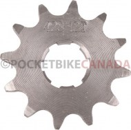 Sprocket_ _Front_12_Tooth_428_Chain_20mm_Hole_1