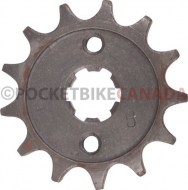 Sprocket_ _Front_13_Tooth_428_Chain_17mm_Hole_1