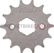 Sprocket_ _Front_14_Tooth_428_Chain_20mm_Hole_1