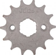 Sprocket_ _Front_14_Tooth_428_Chain_20mm_Hole_1x