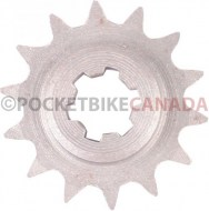 Sprocket_ _Front_14_Tooth_T8F_8mm_Chain_1