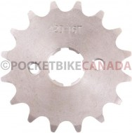 Sprocket_ _Front_16_Tooth_420_Chain_20mm_Hole_1