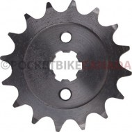 Sprocket_ _Front_16_Tooth_428_Chain_17mm_Hole_1