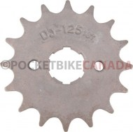Sprocket_ _Front_16_Tooth_428_Chain_20mm_Hole_1