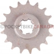 Sprocket_ _Front_17_Tooth_T8F_8mm_Chain_1