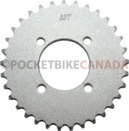 Sprocket_ _Rear_420_Chain_33_Tooth_1