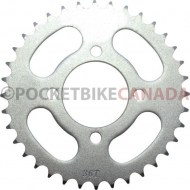 Sprocket_ _Rear_428_Chain_36_Tooth_1