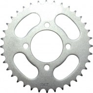 Sprocket_ _Rear_428_Chain_36_Tooth_1x