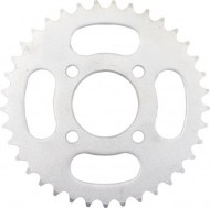 Sprocket_ _Rear_428_Chain_37_Tooth_1f
