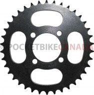 Sprocket_ _Rear_428_Chain_38_Tooth_1