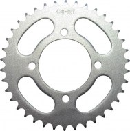 Sprocket_ _Rear_428_Chain_38_Tooth_1xx