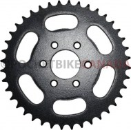 Sprocket_ _Rear_428_Chain_40_Tooth_1